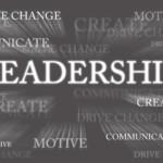 3 probleme des intalnite in management