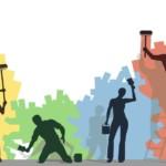 Diagnoza culturii organizationale si identificarea modelului dizerabil