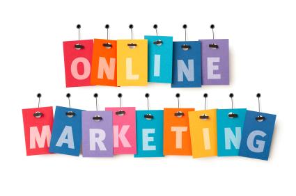 3 reguli pentru marketing de succes pe retelele de socializare online