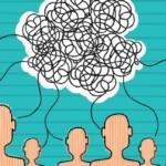 Cum afecteaza comunicarea defectuoasa cu clientii afacerea ta