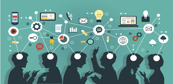 De ce este important sa evaluam constant echipa cu care lucram?