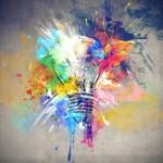 3 tehnici de a promova creativitatea in compania ta!