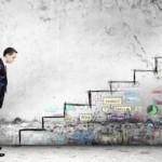 4 calitati ale unui bun viitor manager de vanzari
