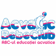 Acvatic Bebe