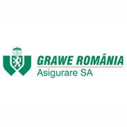 Grawe Romania