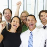 Importanta testarii psihologice a angajatilor – de ce ar trebui facuta si cand
