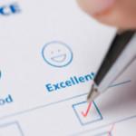 3 tehnici pentru a face fata clientilor nemultumiti