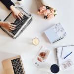 3 Moduri de a defini Leadership-ul – de la antreprenori de succes