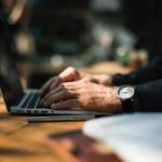 Tehnici de management al timpului – timpul de asteptare este un timp mort?