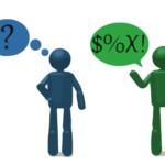 10 greseli uzuale de comunicare foarte des intalnite