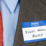 Tocmai ai fost desemnat manager? Iata cum sa faci lucrurile bine