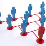 Metoda Mintzberg – Rolurile in management – partea a doua