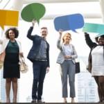 Metoda celor 7C in comunicare
