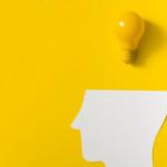 Exercitii pentru dezvoltarea creativitatii in vanzari