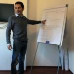 6 februarie 2020 – Workshop interactiv – Tratarea cu succes a obiectiilor clientilor